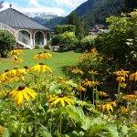 Photo of Cavallino Bianco Family Spa Grand Hotel