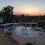 Photo of Hotel ILUNION Golf Badajoz