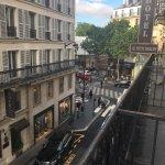 Foto de Le Petit Belloy Saint-Germain by HappyCulture