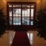 Foto di Hotel Bruxelles Margherita