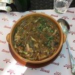 Zina's Restaurant Foto