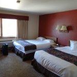 Photo of Al's Westward Ho Motel