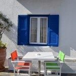 Photo of Filoxenia Apartments