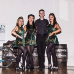 Our Professional Irish Dancers