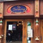 Photo of Dampkring Coffeeshop
