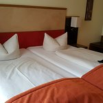 Foto de Art Hotel Aachen Superior