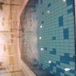 Photo of Art Hotel Aachen Superior