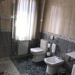 Photo of Hotel Los Cinco Enebros