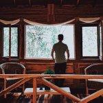 Photo de Yucuma Lodge
