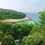 Photo of Resort Petalon