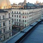 Photo de Grand Central by Scandic