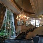 Photo of Steigenberger Hotel Der Sonnenhof