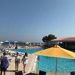 Foto di Arina Sand Resort