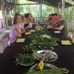Photo of Krabi Thai Cookery School