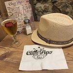Photo of Chez Pipo