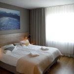 Hotel Gullfoss Foto