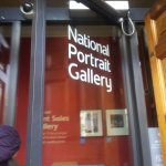 Photo of National Portrait Gallery