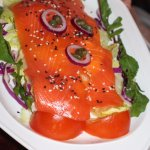 Photo de Decameron Restaurant