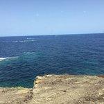 Photo of Cap Roig