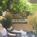 Restaurante Ca Na Ribes