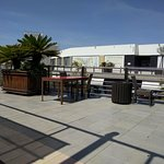 Photo of Freeport Lisboa Fashion Outlet