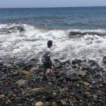 'Beach'