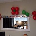 Photo of Up Suites Bcn