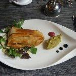 Photo de Restaurant l'Absinthe Cafe