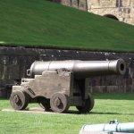 Photo de Alnwick Castle