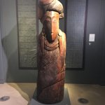 Foto de Museum of Archaeology and Anthropology