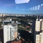 Foto de Green Place Flat Ibirapuera