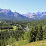Delta Hotels by Marriott Kananaskis Lodge Foto