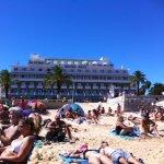 Photo of Hotel Baia