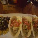 Photo of Tarpon Creek Bar & Grill