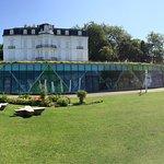Photo of Parque Aiete