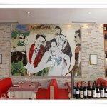 Photo of Italy Caffe Ristorante