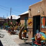 Photo of Albuquerque Old Town