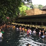 Photo of Bali Traditional Tours - Day Tours