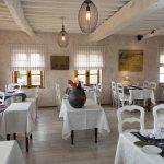 Photo of Hotel-Restaurant Les Hospitaliers