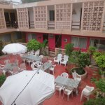 Hotel Mary Carmen Picture
