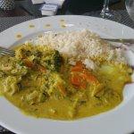 Restaurante Ze Do Pipo