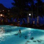 Beatiful pool