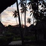 Foto de Veraclub Zanzibar Village