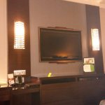 Foto de Holiday Inn Singapore Orchard City Centre