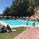 Photo de Terme di Sorano