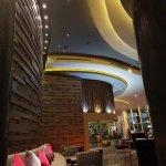Best Western Premier Amaranth Suvarnabhumi Airport Photo