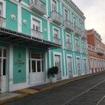 Photo of Cubanacan Boutique La Union
