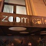 Photo de Zoom Cafe