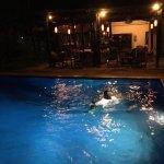 Photo of SiZen Retreat & Spa
