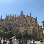 Foto di Barcelona Day Tours